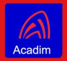 ACADIM