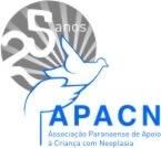 APACN