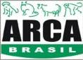 ARCA Brasil