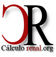 C�lculo Renal - ONG