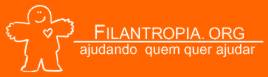 Filantropia